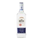 Jose Cuervo Silver Tequila 750ml x 12