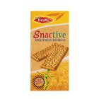 Tasty Treats Snactive 500g