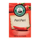 Robertsons Spice Refill Peri-Peri 48g