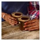 Nescafe Gold Mild & Round 200g