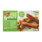 Fry's Spicy Vegetarian Sausage 380g