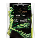 PnP Broccoli Stems 230g