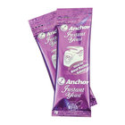Anchor Yeast Instant Yeast Stick 5ea