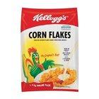Kellogg's Corn Flakes 1.2kg x 6