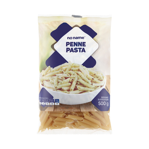 PnP No Name Pasta Penne Rigate 500g