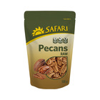 Safari Shelled Pecans 100g