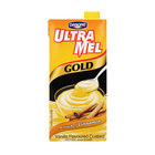 Danone Ultramel Vanilla Flavoured Custard with Cinnamon 1l x 10