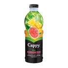 CAPPY FRUIT JUICE BREAKFAST BLEND 1.5L