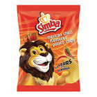 Simba Chips Mexican Chilli 36g