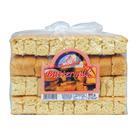 Tuisgebak Bakery Buttermilk Rusks 800g