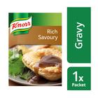 Knorr Rich Savoury Instant Gravy 26g