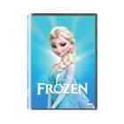 Disney Classics Frozen DVD