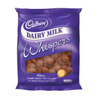 Cadbury Whispers Chocolate A ssortment 65 GR