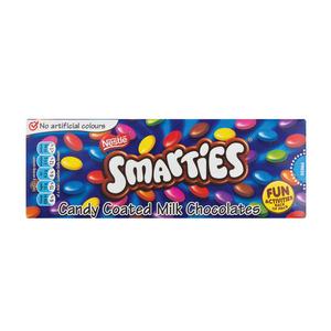 Nestle Smarties 70g