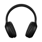 Bounce Samba Bluetooth Headphone Champagne Gold