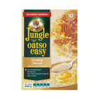 Jungle Oatso Easy Natural Instant Oats 5 00g