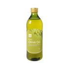 PnP Pure Olive Oil 1l