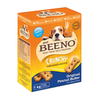 Beeno Small Biscuits Peanut Butter 1kg