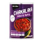 PnP Chakalaka Mild And Spicy 410g