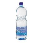 Tsitsikamma Crystal Spring Still Water 1.5l