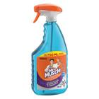 Mr Muscle Shower Shine Trigger 750ml