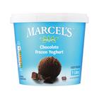 Marcel's Chocolate Frozen Yoghurt 1l