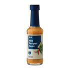 PnP Peri Peri Mild Sauce 125ml