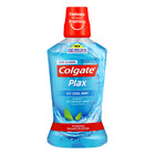 Colgate Plax Icy Cool Mint Mouth Wash 500ml