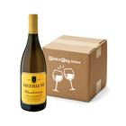 Meerlust Chardonnay 750ml x 6
