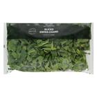PnP Swiss Chard Spinach 300g