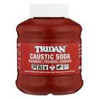 Tridan Caustic Soda 500g