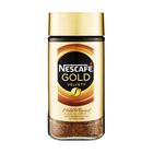 Nescafe Gold Mild & Round 200g x 6