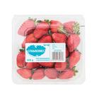 PnP Strawberries 400g