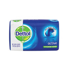 Dettol Soap Active 175g