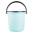 Jolly Seal It 20lt Bucket