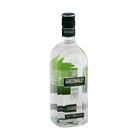 Greenall's London Dry Gin 750ml