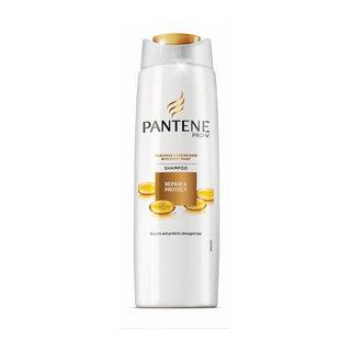 Pantene Repair And Protect Shampoo 400ml