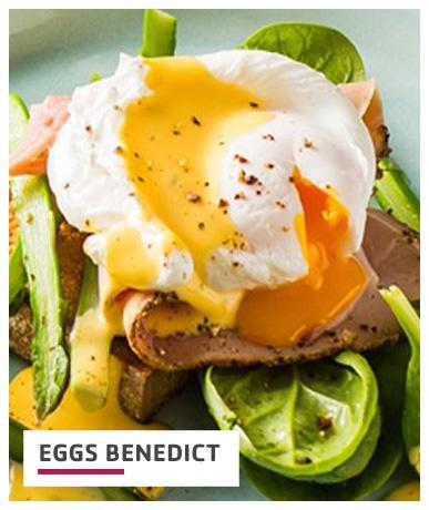 eggs-benedict-tile.jpg