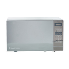 Russell Hobbs 20l Electric Microwave Mirror Finish