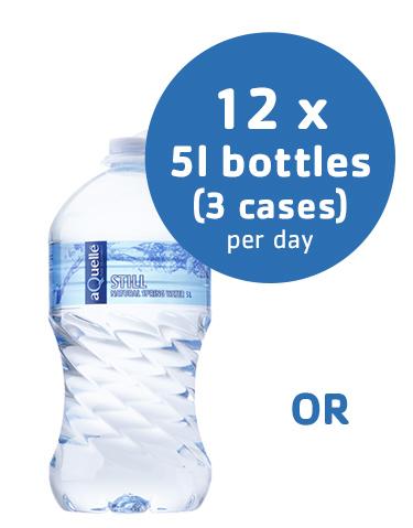 5l-bottle.jpg