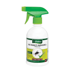 Efekto No Insect Flying Insects 375ml