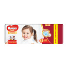 Huggies Gold Unisex Giga Bag S5 108ea