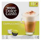 Nescafe Dolce Gusto Cappuccino 30s