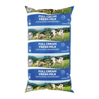 PnP Full Cream Milk Sachet 1l