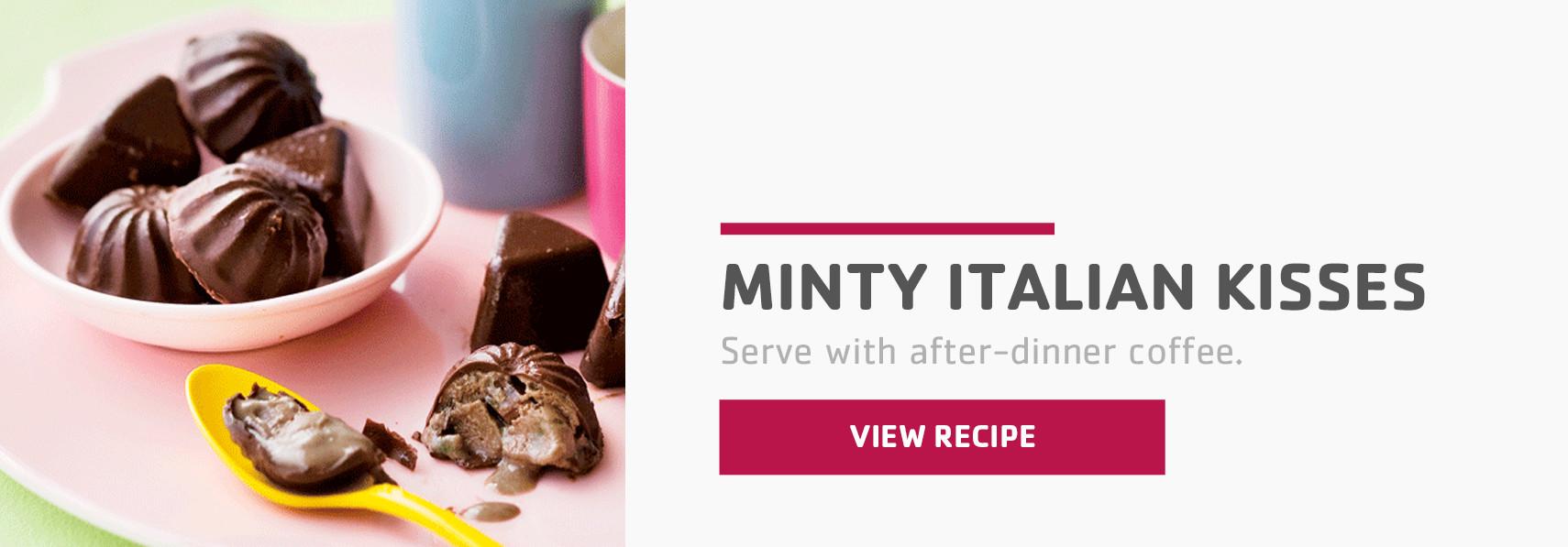 minty-italian-kisses.jpg