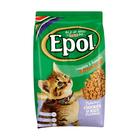 Epol Cat Food Chicken & Rice 1.8kg