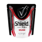 Shield Deoderant Sachet Musk 50ml