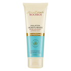 African Extracts Pur Dual Acting  Moisturiser 75ml