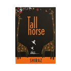 Tall Horse Shiraz 750ml x 6