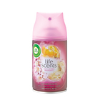 Airwick Air Freshener Refill Lavender Summer Delights 250ml
